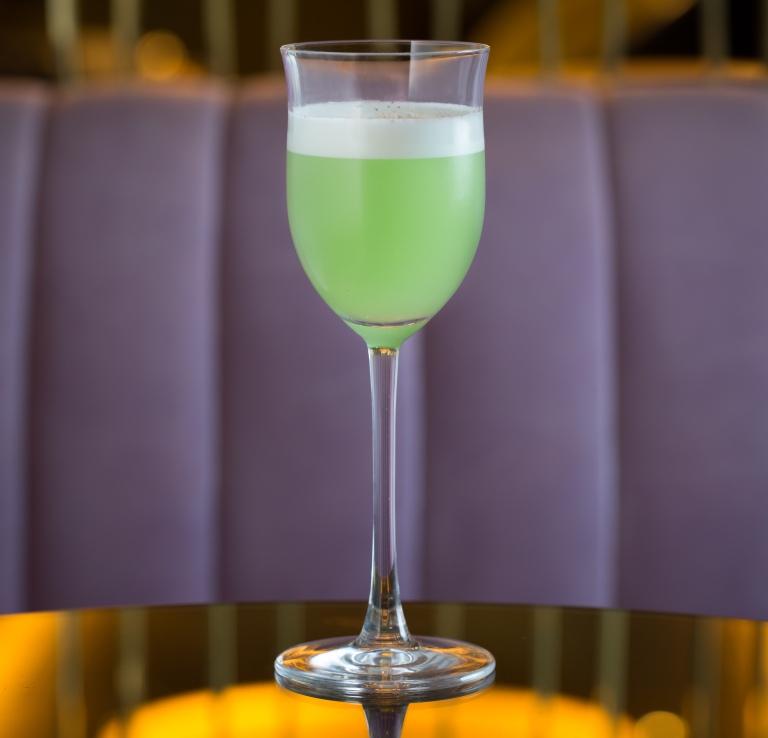 dandelyan-arsenicwaltz-vices-of-botany-cocktail-menu