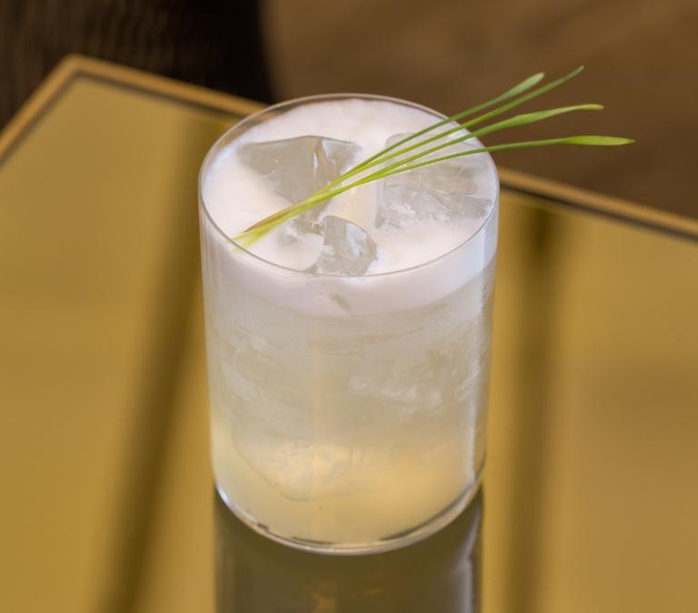 dandelyan_milliondollarsmile-vices-of-botany-cocktail-menu-londons-cocktails