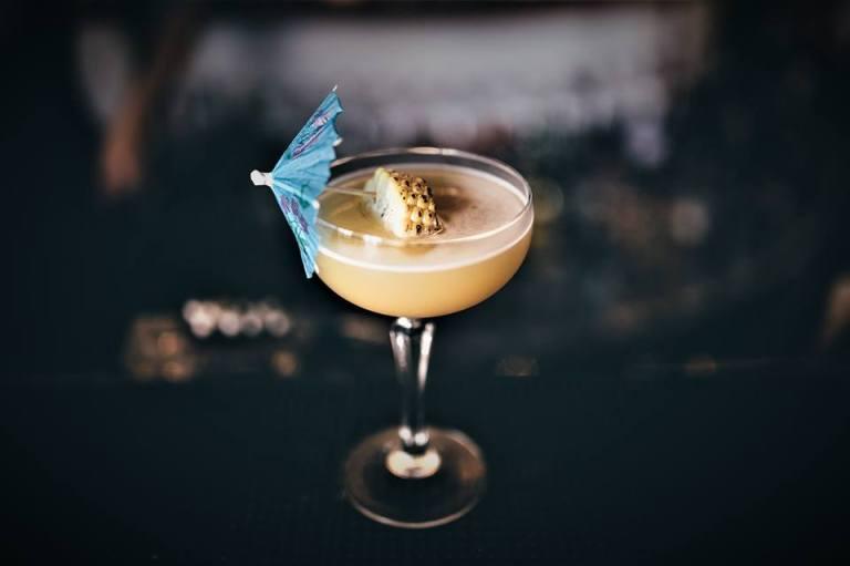 londons-cocktails-thre-six-six-bar-battersea