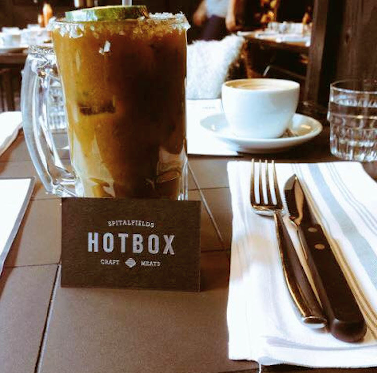 hotbox-green-bloody-mary
