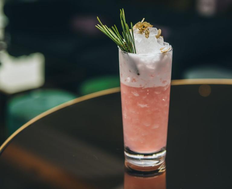 mmm hop dandelyan gin cocktails.jpg